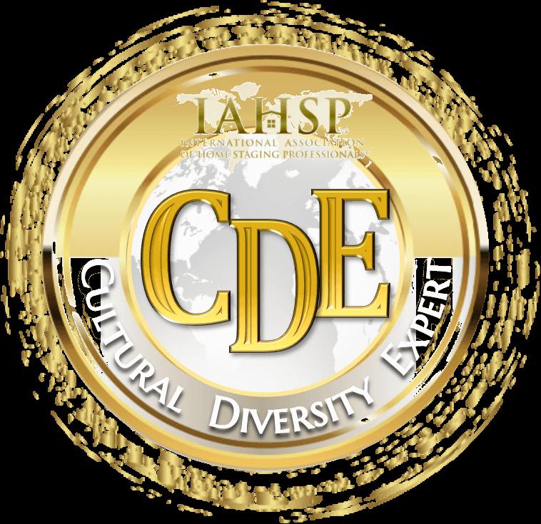 CDE Logo PNG (1)