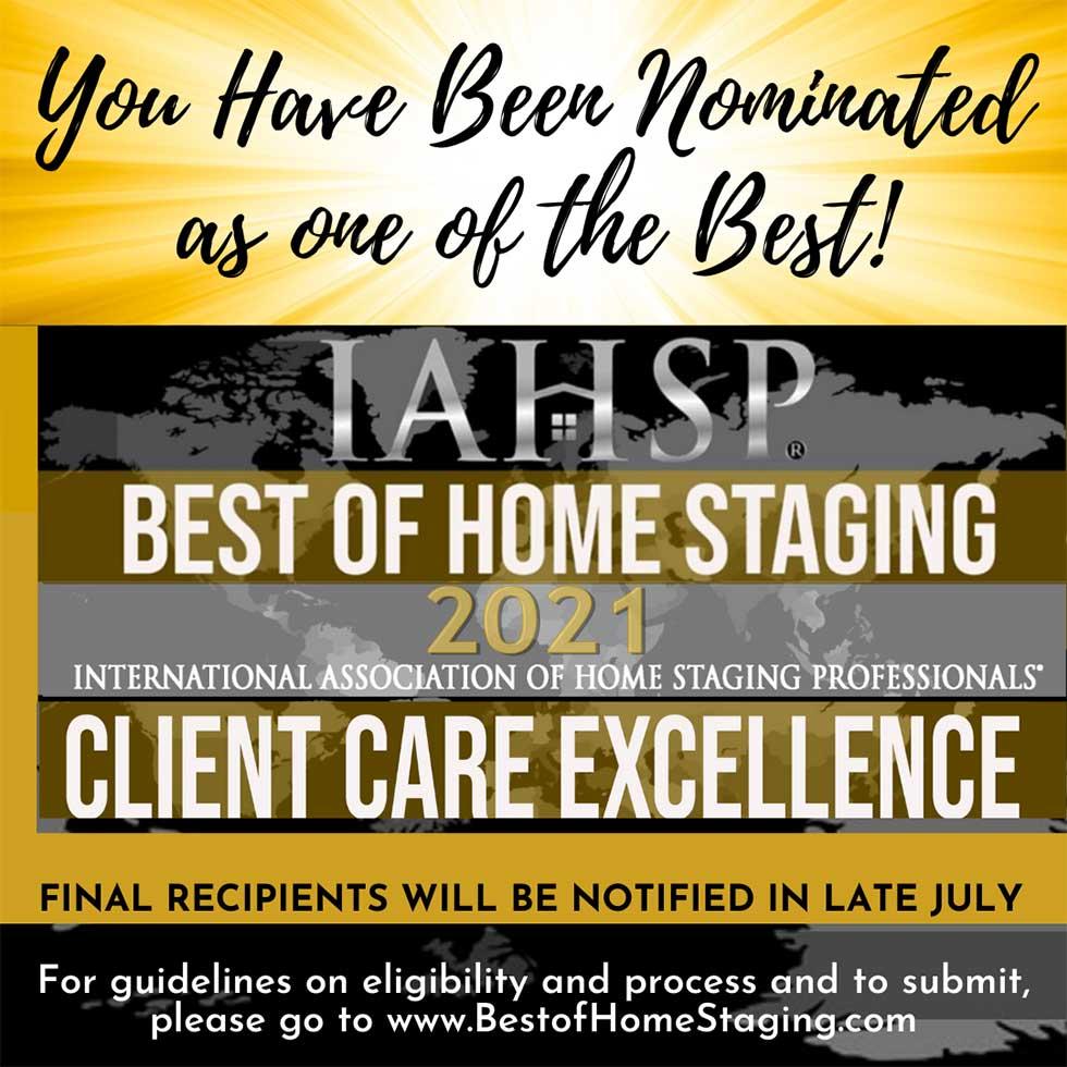 Client-Care-Nominee-2021